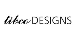 Tibco Designs